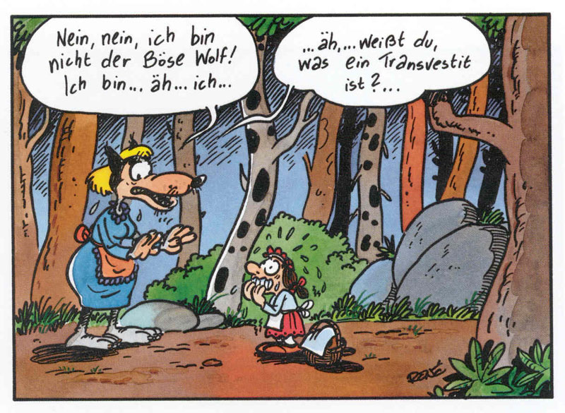 http://nao-bbsdiez.de/seite2/funpage/cartoons/Comicwol.jpg